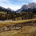 Cortina d'Ampezzo (2017)